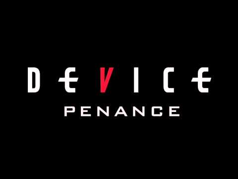 device - Download Device's self-titled debut album here- http://smarturl.it/deviceitunes For more information visit http://deviceband.com. YouTube- http://bit.ly/12FS...