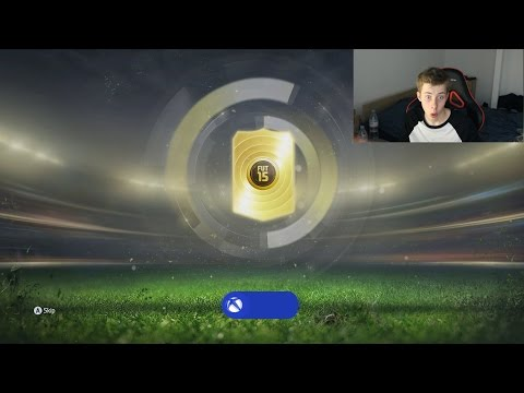 opening - Who did you guys get on the early release!? Lets smash 3000 likes! Follow my instagram - http://www.instagram.com/realCalfreezy My Twitter - http://twitter.com/Calfreezy SUB TO MY SECOND CHANNEL...