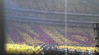 Download Lagu [Fancam]141030 Super Junior SS6 in Tokyo-E.L.F event Ending Mp3