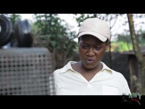 International DJ Season 3 & 4 - ( Mercy Johnson ) 2019 Latest Nigerian Movie