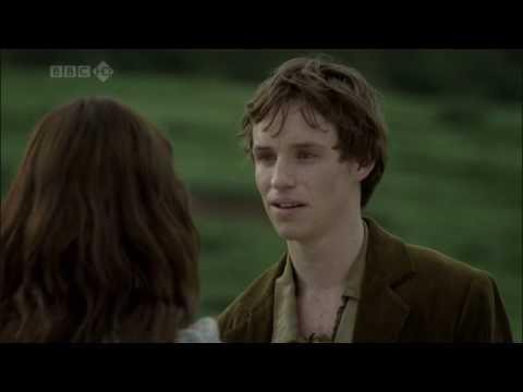 Tess of the D'Urbervilles (2008) -  Proposal Scene - HD