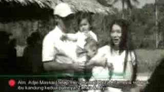 Video Reza Artamevia Tetap Mengagumi Sosok Adjie Massaid - CumiCumi.com MP3, 3GP, MP4, WEBM, AVI, FLV Maret 2018