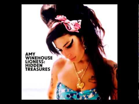 Amy Winehouse - Wake up alone lyrics