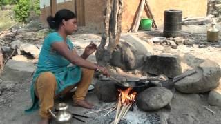 Rural Life in Nepal. Part-1. HD full download video download mp3 download music download