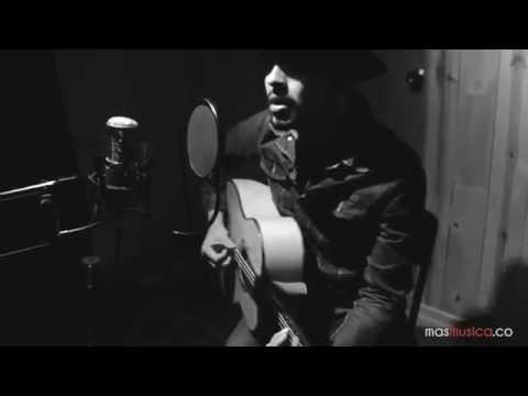 Juan Pablo Vega - Nada Personal