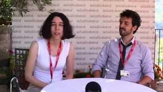 Ischia Film Festival - XIII° Convegno sul Cineturismo