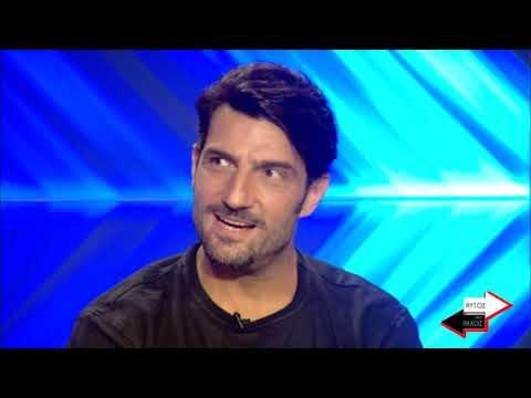 Αυτός και ο Άλλος | Νίκος Κουρής | 09/07/2020 | ΕΡΤ