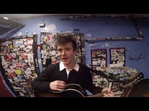 Alec Benjamin w/ Jon Bellion (Tour Recap) - Thời lượng: 4 phút, 59 giây.