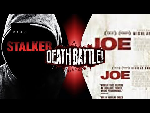 Totally legit Death Battle Season 8 List