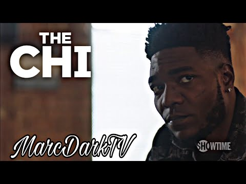 The Chi Season 2 Episode 10 What To Expect!!!