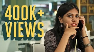 Video Maapla - Tamil Short film [HD]  ( with subtitles ) MP3, 3GP, MP4, WEBM, AVI, FLV September 2019