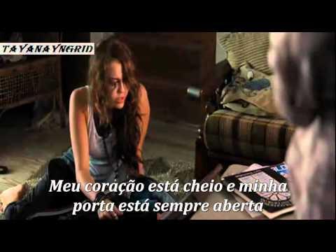 Marron 5  She will be loved (Legendado/Tradução PT BR ) The last song HD MUSIC VIDEO_