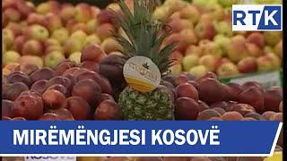 Mirëmëngjesi Kosovë - Kronikë - Dita e Konsumatorit 15.03.2018