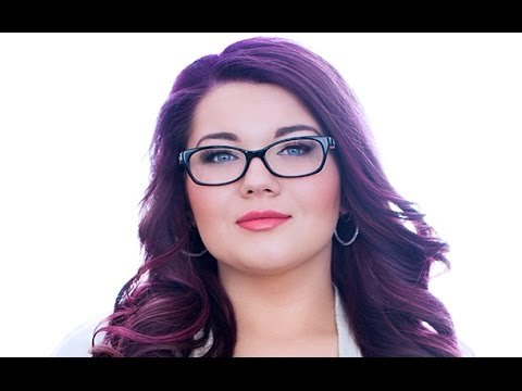 Teen Mom Star Amber Portwood Leaving the Show's Follow-Up Series