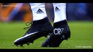 Nonton Cristiano Ronaldo 2014 2015     Adrenaline   Promo   R7sportvideo  New Channel  Film Subtitle Indonesia Streaming Movie Download