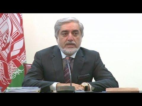 Αφγανιστάν: Καταδίκη του δράστη της επίθεσης στο Ορλάντο