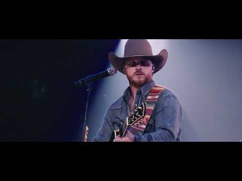 Video Cody Johnson - Dear Rodeo (Live Performance From The Houston Rodeo) download in MP3, 3GP, MP4, WEBM, AVI, FLV January 2017