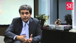 Cómo aumentar la bancarización en el Perú