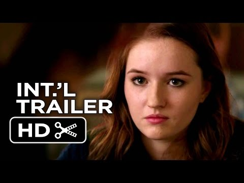 Children - Subscribe to TRAILERS: http://bit.ly/sxaw6h Subscribe to COMING SOON: http://bit.ly/H2vZUn Like us on FACEBOOK: http://goo.gl/dHs73 Follow us on TWITTER: http://bit.ly/1ghOWmt Men, Women &...