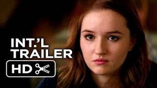 Nonton Men  Women   Children International Trailer  2014    Ansel Elgort  Jason Reitman Movie Hd Film Subtitle Indonesia Streaming Movie Download