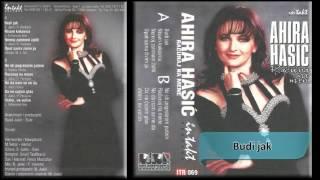 Ahira Hasic - Budi Jak music video