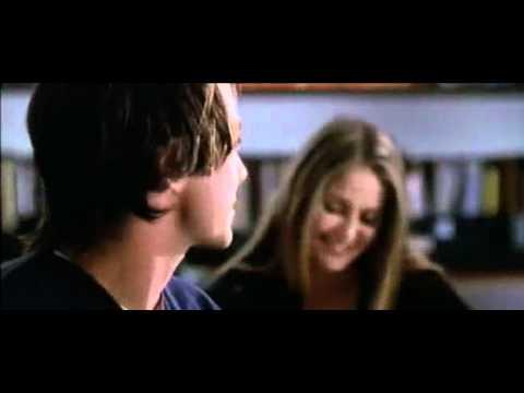 The Invisible (2007) - Trailer