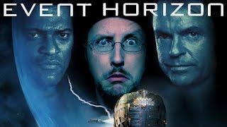 Event Horizon  - Nostalgia Critic