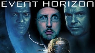 Video Event Horizon  - Nostalgia Critic MP3, 3GP, MP4, WEBM, AVI, FLV Oktober 2018