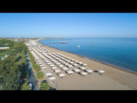 Best Side hotels: YOUR Top 10 hotels in Side, Turkey