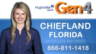 Chiefland (FL) United States  city photos : Chiefland FL Satellite Internet service Deals, Offers, Specials and Promotions