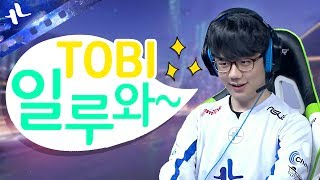 [2017.07.05 Live] Lijiang Tower Winston play-Miro Live Broadcast(Twitch): https://www.twitch.tv/a_miro●Lunatic-Hai Official Website: http://lunatichaigame.modoo.at/●Lunatic-Hai Fan Cafe: http://cafe.naver.com/lunatichaifan●Lunatic-Hai High School: http://tv.naver.com/playlist/118059i7 6700 ram 16gb gtx1080mouse: G402 (dpi 1400,10 / sensitivity 9.4)monitor: BENQ XL2411 (resolution 1920×1080)keyboard: steelseries 6G Cherry MX Red switchesmouse pad: steelseries (QckHeavy)▬▬▬▬▬▬▬▬▬▬▬▬▬▬▬▬▬▬▬▬▬▬사진출처: 와구(@whagoo_)intro & song explanation: https://youtu.be/2w2E41wqckwsubtitles HELP☞ http://www.youtube.com/timedtext_cs_panel?tab=2&c=UC23mwByTzKYGI8yNBKhPCuQ