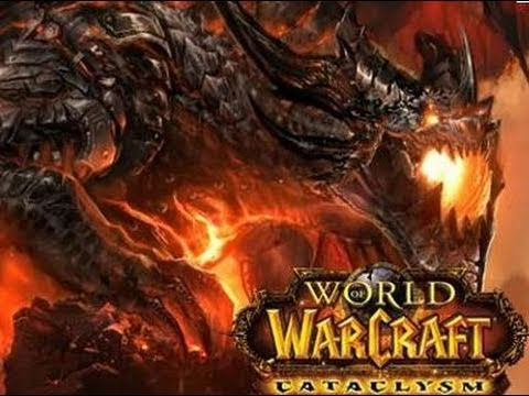 preview-World of Warcraft: Cataclysm Video Review (IGN)