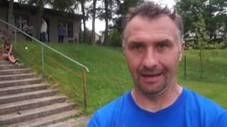 Video Andrzej Powroźnik - trener Victorii MP3, 3GP, MP4, WEBM, AVI, FLV November 2017