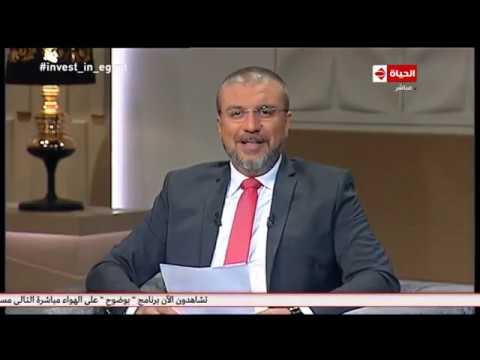 """عمرو الليثي يشيد بـ""""قلب أمه"""": عمل متكامل ومجهود كبير من صناعه"""