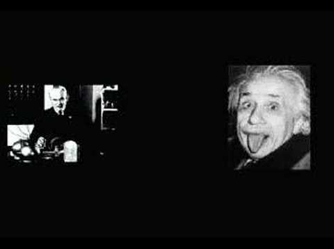 Efecto Foto-Electrico
