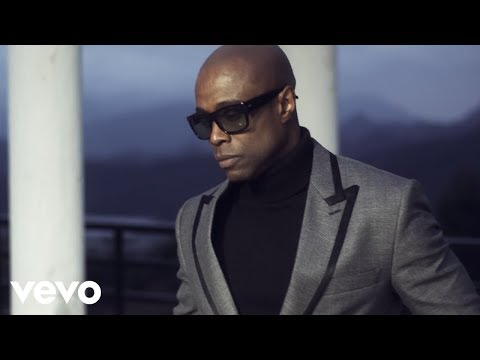 Kem - You're On My Mind (Official Video)