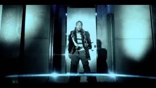 Wiz Khalifa, Ty Dolla $ign - Post Up (MUSIC VIDEO)