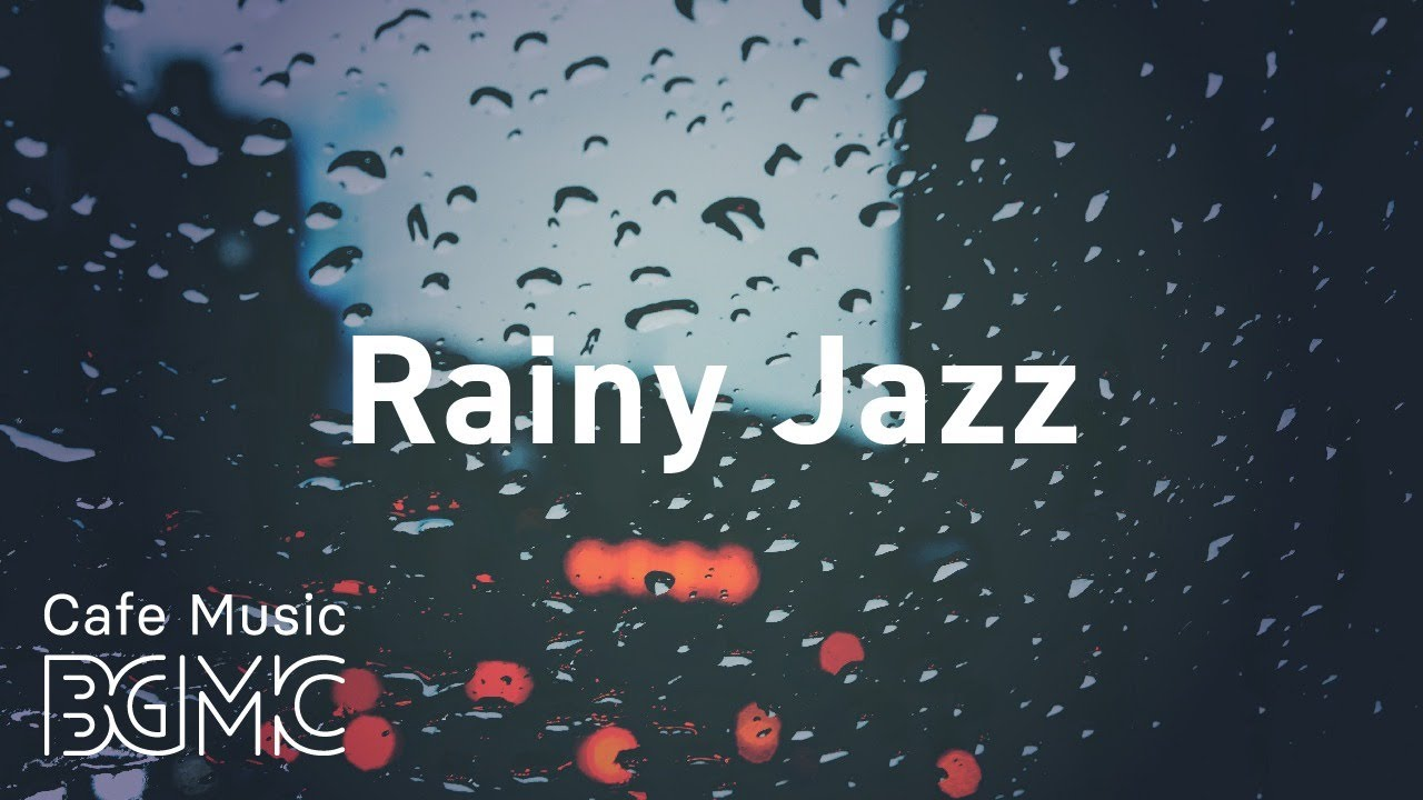 Relaxing Jazz & Bossa Nova Music Radio – 24/7 Chill Out Piano & Guitar Music – Stress Relief Jazz
