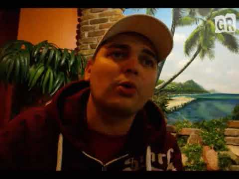 Qka MC interjú (2009-11-05)
