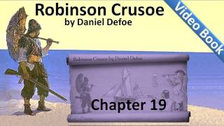 Download Lagu Chapter 19 - The Life and Adventures of Robinson Crusoe by Daniel Defoe - Return to England Mp3
