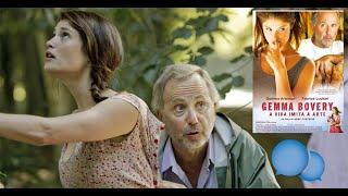Gemma Bovery: A Vida Imita a Arte - Cena - Papo de Cinema
