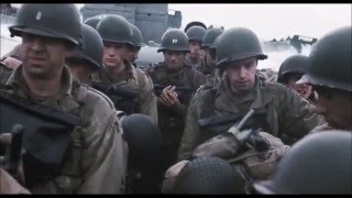 Nonton Saving Private Ryan   Omaha Beach Hd Film Subtitle Indonesia Streaming Movie Download