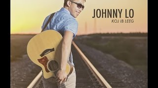 Here is a sneak peak of my brand new EP that I will be releasing this year at J4 in Minnesota. Please help support by picking up your own copy of the CD as well as a shirt. Please share this video with family and friends to support me. =D ******FOLLOW ME******instagram: @officialjohnnylotwitter: @johnnylomusichttp://www.Facebook.com/johnnylomusichttp://www.youtube.com/jlaujmusic