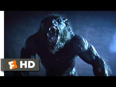 Underworld: Blood Wars (2017) - I am Hunted Scene (1/10)   Movieclips
