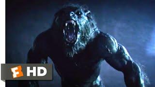 Underworld  Blood Wars  2017    I Am Hunted Scene  1 10    Movieclips