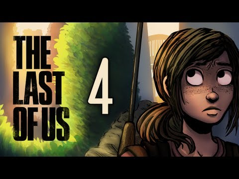 cry - Game : http://www.thelastofus.com/ Click click mofucka. Click click. Also I'm gonna get better. I'M GONNA GET BETTER GOD DAMMIT. Thumbnail art by http://myma...