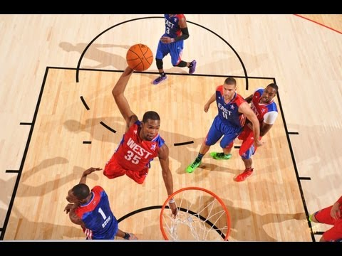 all star - Take an All-Access look at the 62nd All-Star Game from Houston Texas!.Go inside the locker room and catch all the highlights from the NBA's best on All-Star ...