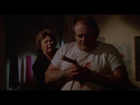 Mountaintop Motel Massacre (1983) [Vinegar Syndrome - Blu-ray Promo Trailer]