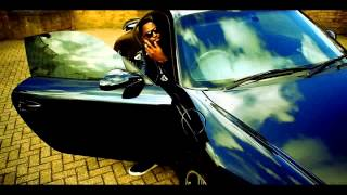 S.A.S (Eurogang) - I AM JAMES BOND (Official Video) [Classic Throwback]