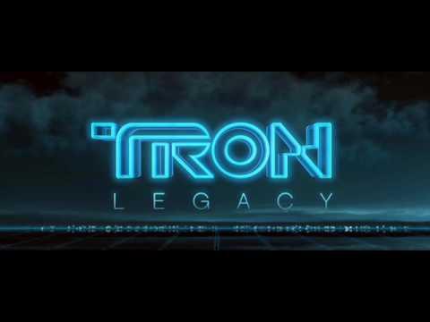 Tron - el legado llegara en diciembre de este año  trailer oficial